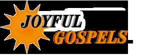 Joyful Gospels Schnathorst